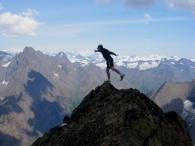 eagle-peak-summit-photo-Paxson-Woelber-flash-friday