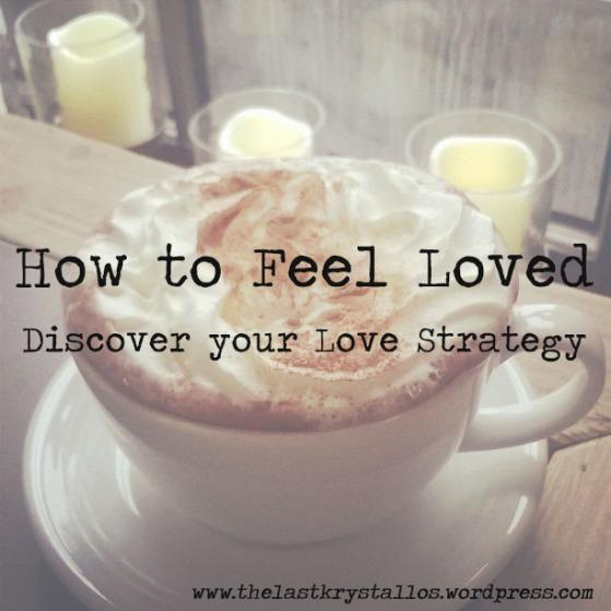 how_to_feel_loved_the_last_krystallos_lisa_shambrook_Title