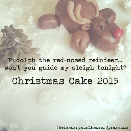 Rudolph-on-ice-christmas-cake-title-the-last-krystallos