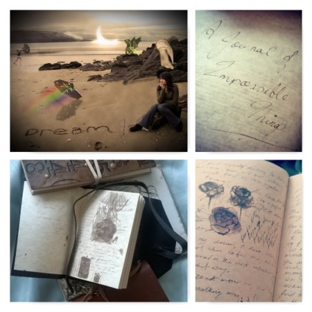 dream-bekah-the-doctors-journal-of-impossible-things