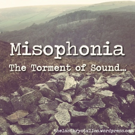 Misophonia-the-torment-of-sound-the-last-krystallos-title