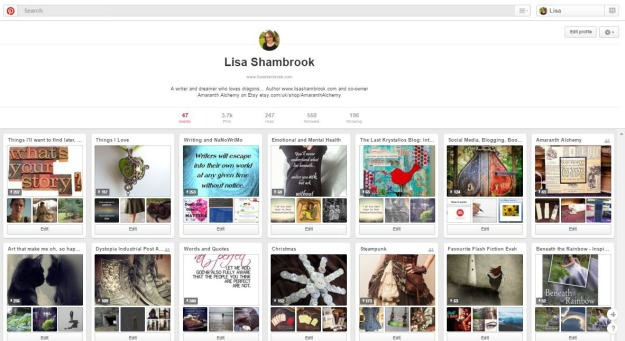 pinterest-lisa-shambrook