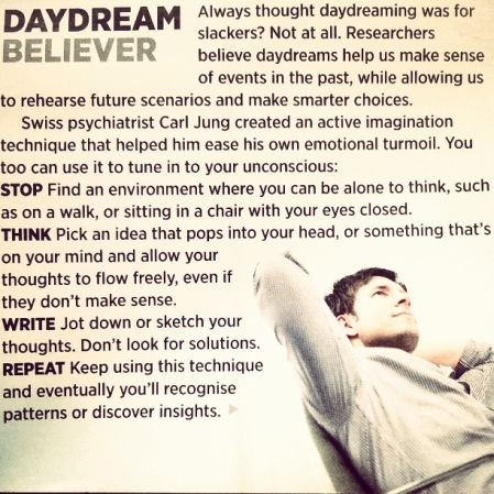 readers-digest-nov-2012-daydreams-on-the-last-krystallos