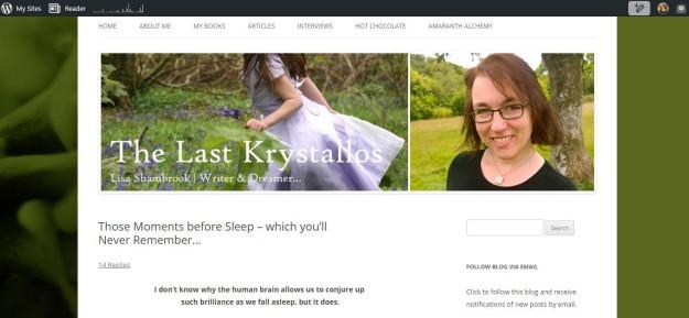 the-last-krystallos-blog-lisa-shambrook