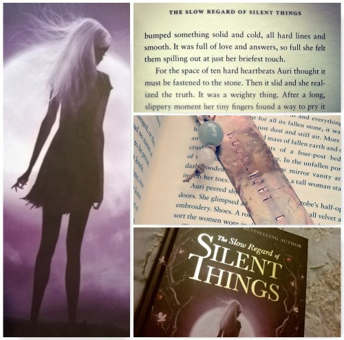 the-slow-regard-of-silent-things-patrick-rothfuss-lisa-shambrook