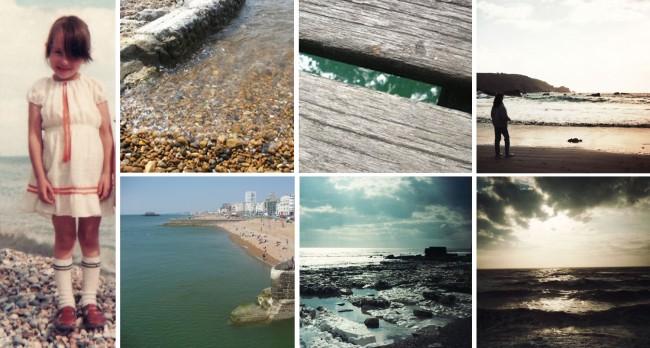 Brighton-Beach-Rottingdean-PetitBotBay-Guernsey-Saltdean-the-last-krystallos