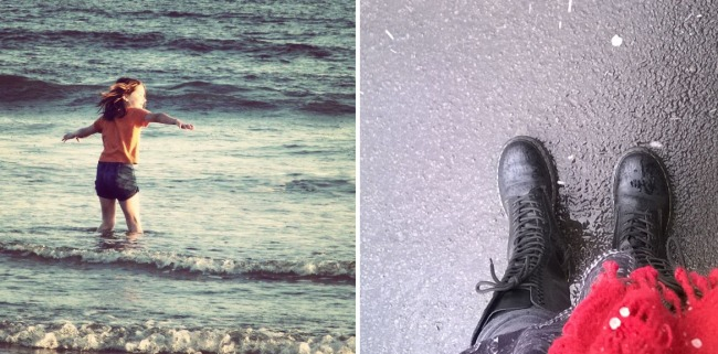 Ocean-Free-Pembrey-Cait-Boots-in-rain-the-last-krystallos