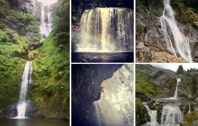 Pistyll-Rhaedr-Swgd-Eira-Blaenau-Ffestiniog-waterfalls-the-last-krystallos