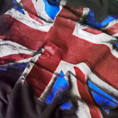 union jack, the last krystallos,