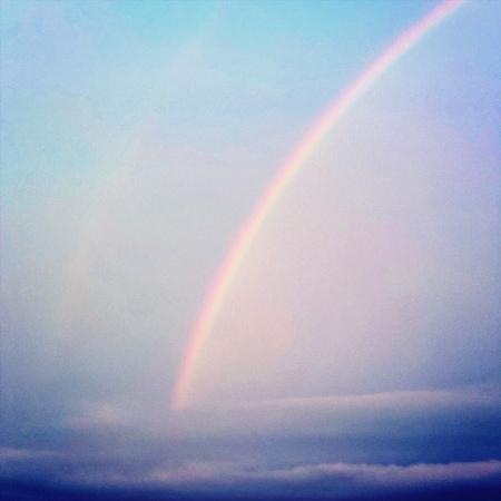 beneath-rainbow-the-last-krystallos