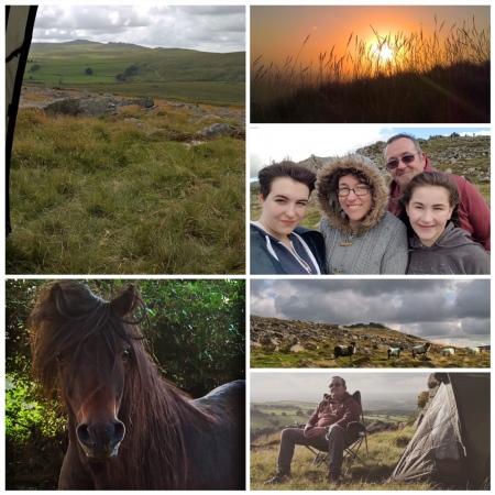 Dartmoor-wild-camping-the-last-krystallos-aug-2016