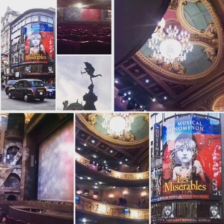 Les-Miserables-Queens-Theatre-the-last-krystallos-aug-2016