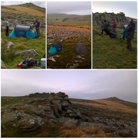 pitching-and-taking-down-tents-dartmoor-the-last-krystallos-aug-2016