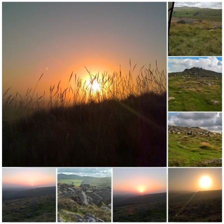 sunset-sunrise-dartmoor-the-last-krystallos-aug-2016