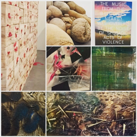 Tate-Modern-Gallery-art-the-last-krystallos-aug-2016