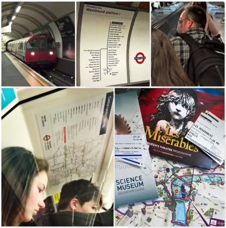 Underground-travel-tube-london-the-last-krystallos-aug-2016