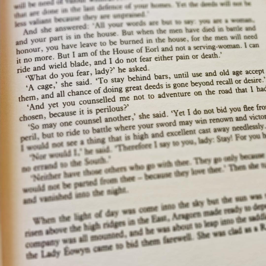 Eowyn-cage-Aragorn-LOTR-Return-Of-The-King-the-last-krystallos