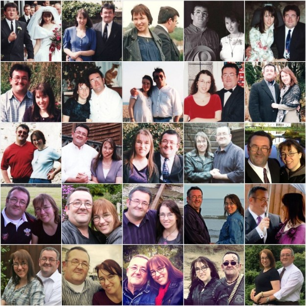 25th-anniversary-collage-vince-and-lisa-2016-the-last-krystallos