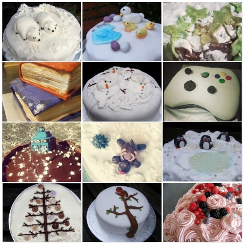 cake-decorating-the-last-krystallos