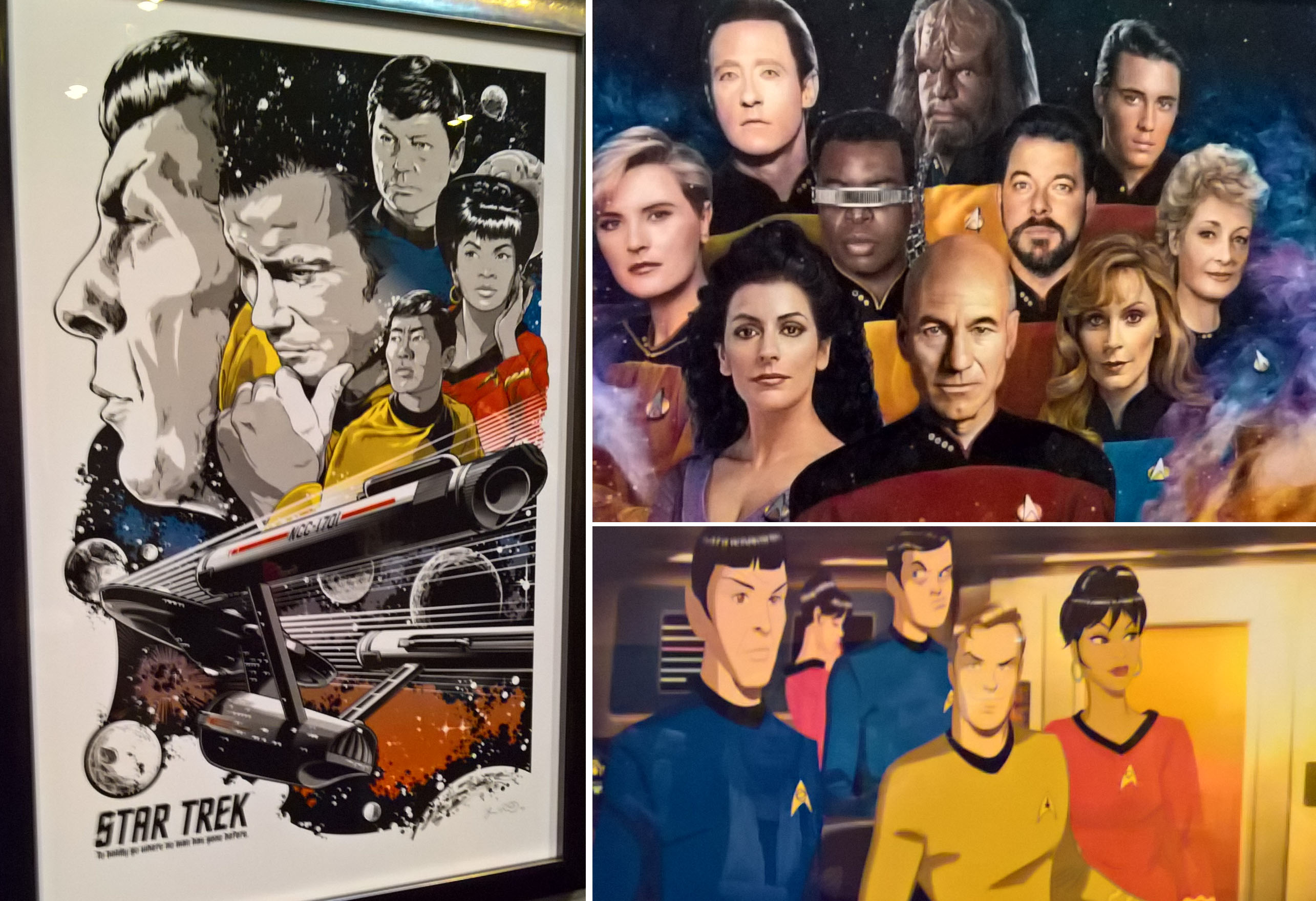 destination-star-trek-50th-anniversary-art-gallery-the-last-krystallos