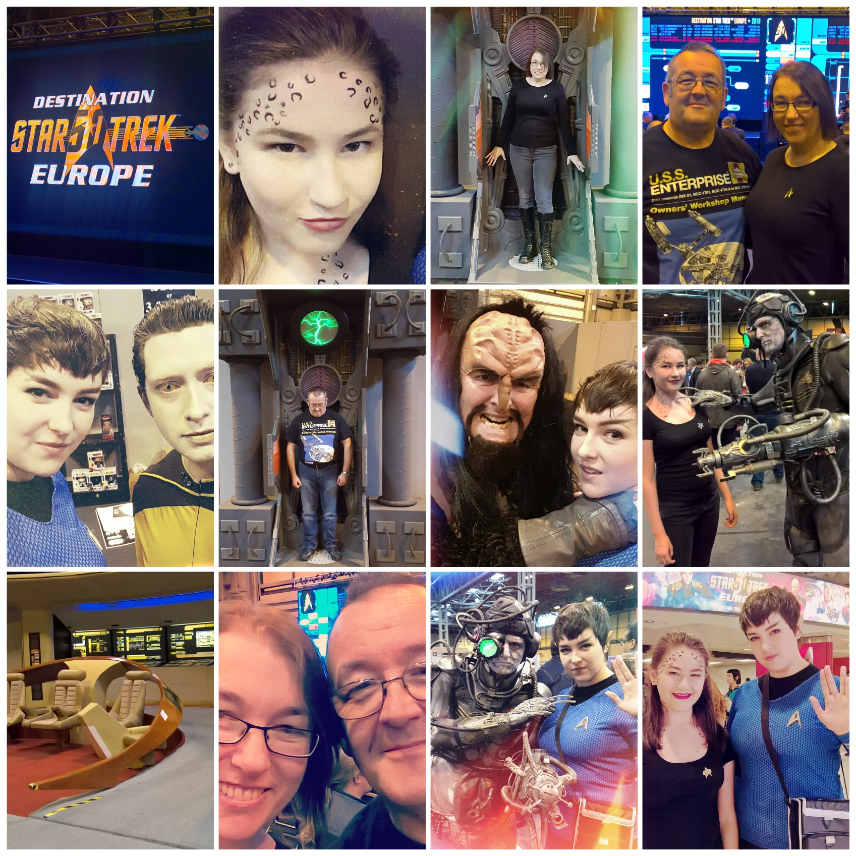 destination-star-trek-50th-anniversary-oct-2016