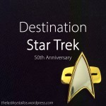 destination-star-trek-50th-anniversary-the-last-krystallos