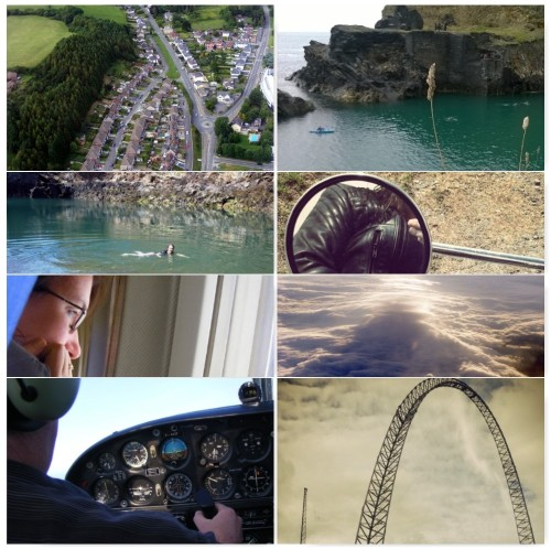 helicopter-blue-lagoon-motorbike-planes-vertigo-the-last-krystallos