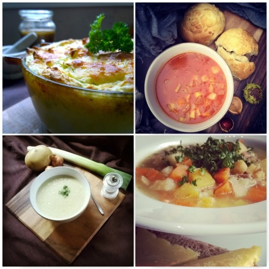 homecooked-soup-and-comfort-food-the-last-krystallos