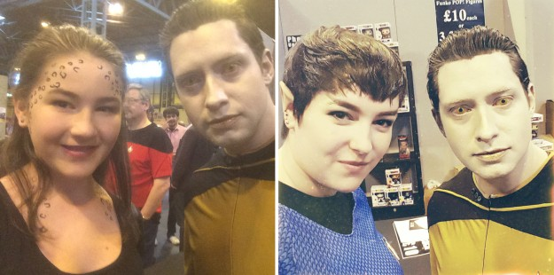 jadzia-dax-cait-and-data-and-spock-bekah-destination-star-trek-50th-anniversary-oct-2016