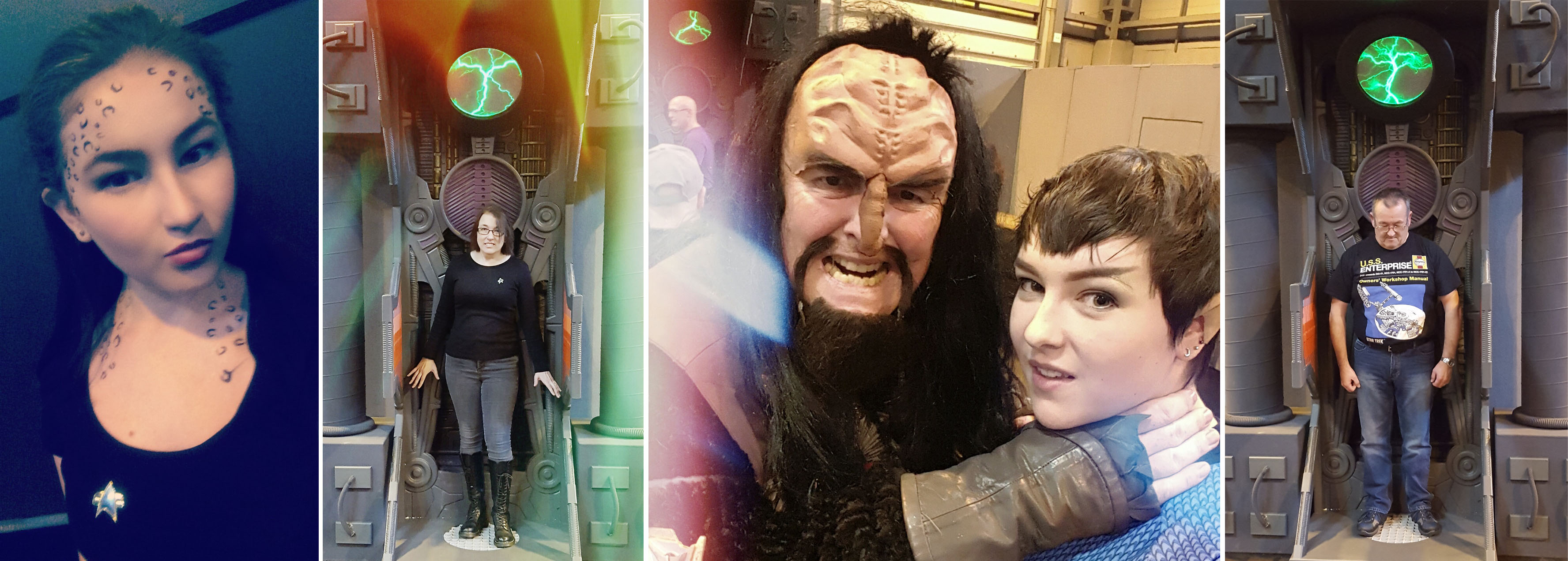 jadzia-klingon-borg-destination-star-trek-50th-anniversary-oct-2016