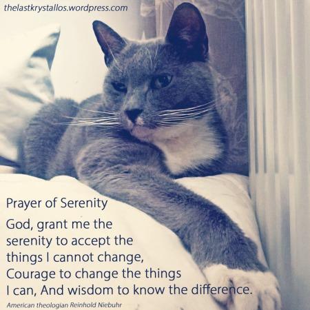 prayer-of-serenity-the-last-krystallos