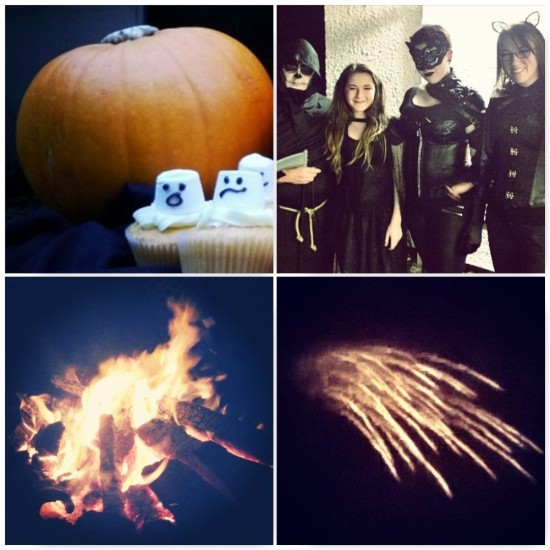 pumpkins-halloween-fire-and-fireworks-the-last-krystallos