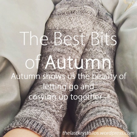the-best-bits-of-autumn-the-last-krystallos