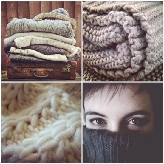 warm-blankets-and-snug-sweaters-the-last-krystallos