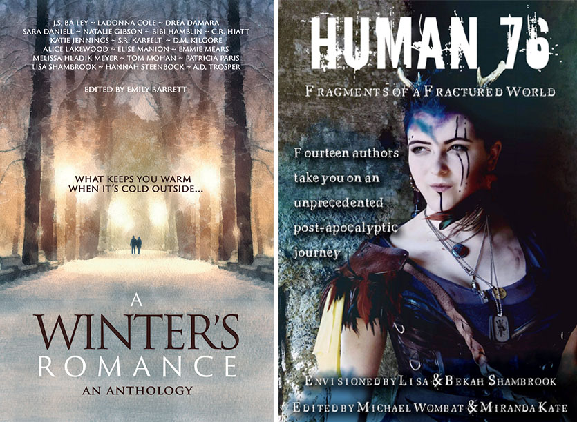 a-winters-romance-and-human-76-christmas-book-blast-the-last-krystallos-lisa-shambrook