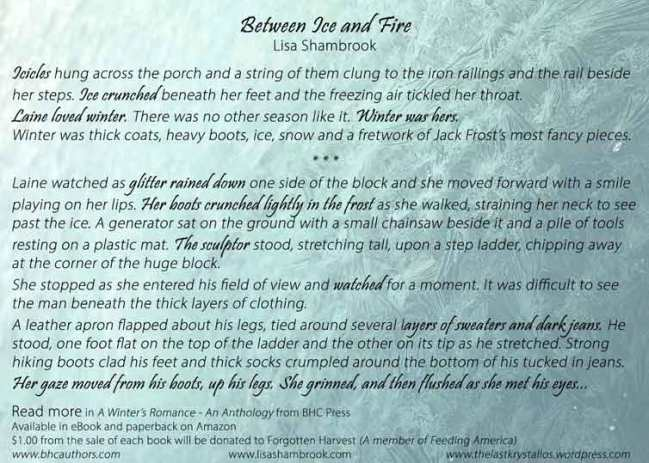between-ice-and-fire-a-winters-romance-anthology-snippet-lisa-shambrook-bhc-press-low-res