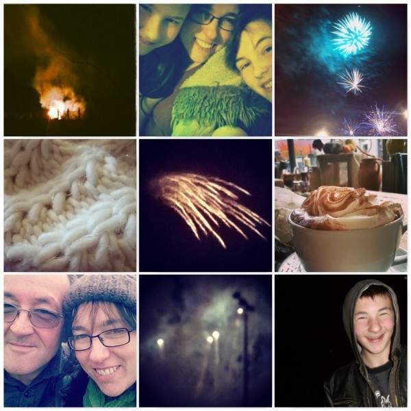bonfire-night-collage-nov-the-last-krystallos