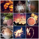 bonfire-night-collage-the-last-krystallos