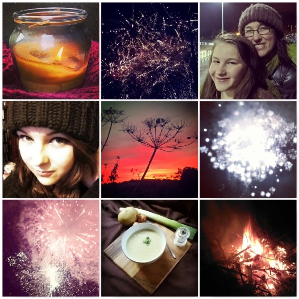 bonfire-night-fireworks-collage-the-last-krystallos