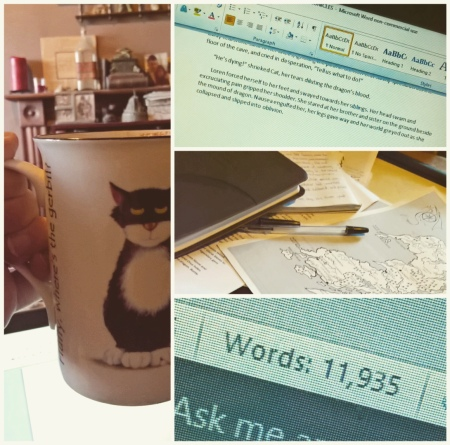 nanowrimo-hot-chocolate-plotting-the-last-krystallos