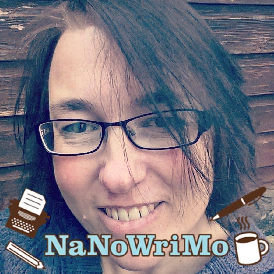 nanowrimo-lisa-the-last-krystallos