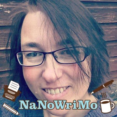 nanowrimo-lisa-the-last-krystallos