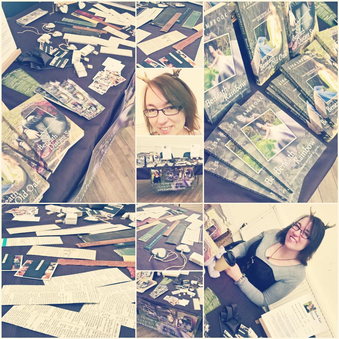 130-llandeilo-christmas-book-fair-lisa-dec-2016