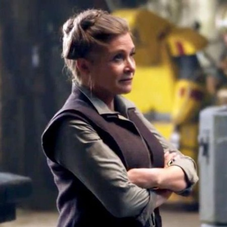 general-organa-carrie-fisher