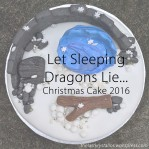 let-sleeping-dragons-lie-christmas-cake-2016-lisa-shambrook-the-last-krystallos