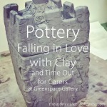 pottery-falling-in-love-with-clay-and-time-out-for-carers-at-greenspace-gallery-the-last-krystallos