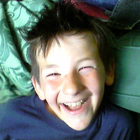 11-2007-dan-smile-may-2007