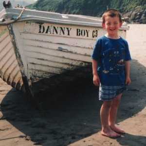 4-2000-dan-4-danny-boy-llansteffan-june-2000