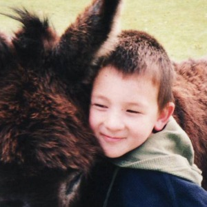 6-2002-dan-6-donkey-june-2002