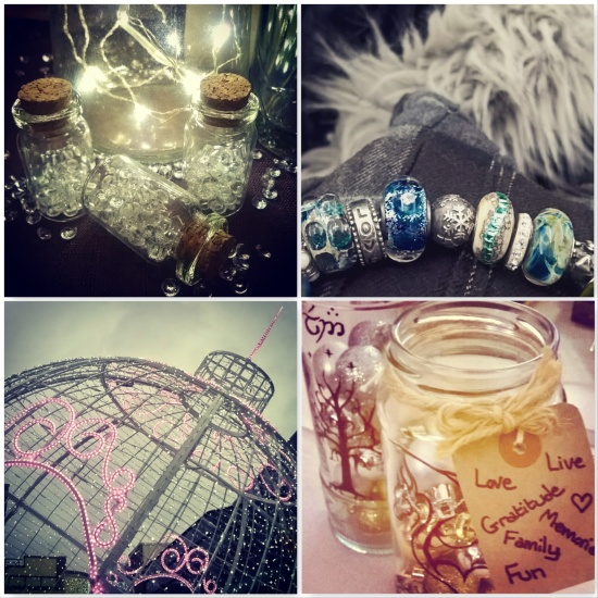 all-that-glitters-the-best-bits-of-winter-the-last-krystallos